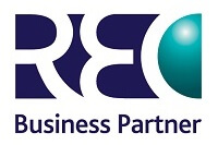 REC business partner - ADVANCE